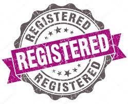 Регистрация в Украине - elionorum.ua