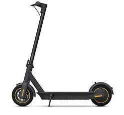 Ninebot MAX by Segway