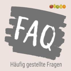 Forum FAQ