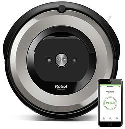 iRobot-Roomba-e5154-Aspirador-Robot