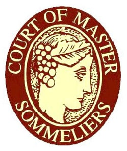 Court of Master Sommeliers