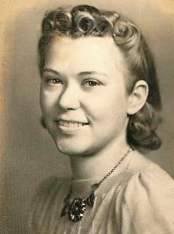 mary rundel1 - Mary Emily (Wynn) Rundell