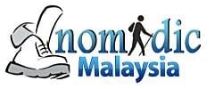 nomadic malaysia