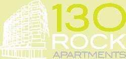130 Rock Apartments, Tel Aviv Rental Logo