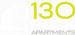130 Rock Apartments, Tel Aviv Rental Retina Logo