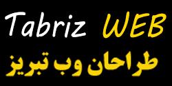 لوگو طراحی سایت