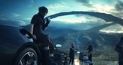 Top 10 Final Fantasy Games