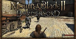 Mount & Blade II: Bannerlord – Top Asked Questions (FAQ)
