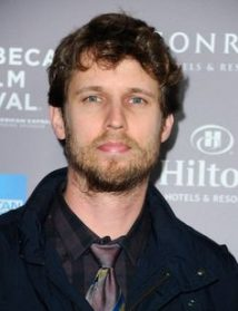 What Does Jon Heder Do Now?