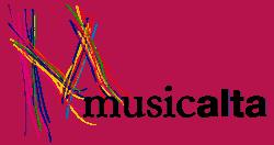 logo musicalta