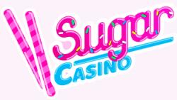 sugar-casino-logo