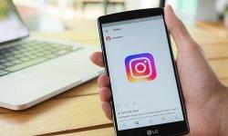 Что такое накрутка подписчиков в Instagram?