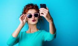 Приложение Тик Ток: секреты популярности