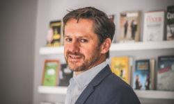 Centred-Jacques-Velleman-Bookshelf-Feb-2019-11