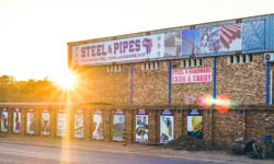Steel-and-Pipes-PTA-West-09-06-2019-19