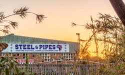 Steel-and-Pipes-PTA-West-09-06-2019-23