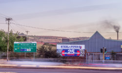 Steel-and-Pipes-PTA-West-09-06-2019-29