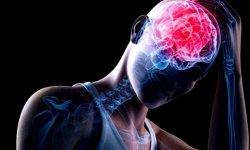 Основные симптомы сотрясения головного мозга у взрослых. Важность своевременной диагностики и лечения