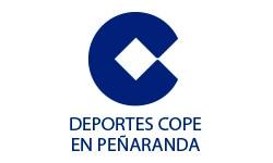 logo_deportes_cope_en_penaranda