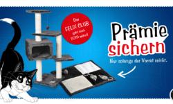 prämien-felix-katzenfutter