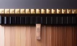 gratisprobe-lancome-make-up