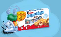gratis-testen-happy-hippo.