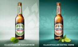 cashback-Aktion-clausthaler