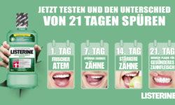 mundspülung-gratis-testen