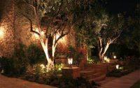 חיפוי אבן כאלמנט עיצובי לבית