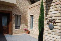 חיפוי אבן לעיצוב הבית