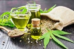 BfR: Neubewertung der THC-Richtwerte