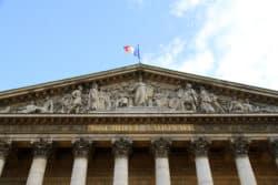 Medizinisches Cannabis-Experiment in Frankreich