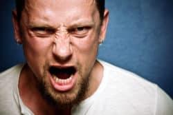 CBD und Aggressionen: Neue Studie