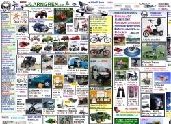 arngren_small