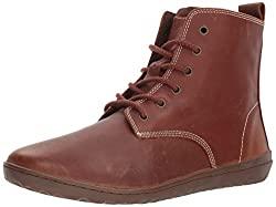 zero drop boots