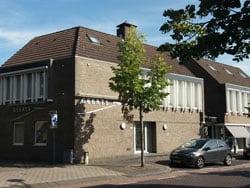 Mediator Oosterhout