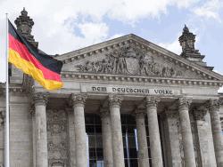 Jens Spahn, Bundestag, Arzeinmitteln, Experten-Anhörung, Die Linke, Petition, Importe, Gesundheit, Anbaumengen, Novel Food Verordnung