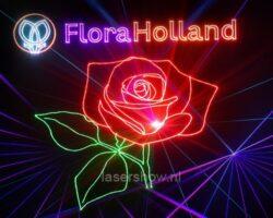 lasershow-flora-holland
