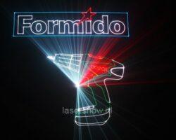 lasershow-formido
