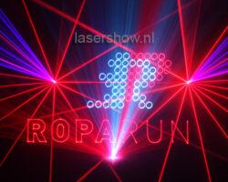 roparun_1
