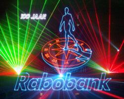 lasershow-rabobank1