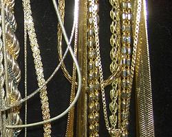 Compra venta de oro y plata