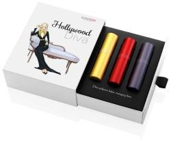 65+ Best Valentine's Day Gift Ideas for Women Under $50
