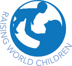 Raising World Children