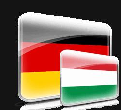 beglaubigte übersetzungen - ungarisch deutsch