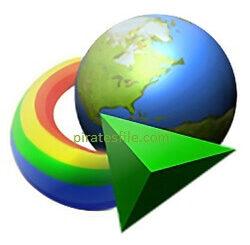 Internet-Download-Manager-IDM-Free-Download