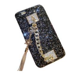 Luxury Girl Fashionable Durable Slim Premium iPhone Case