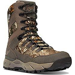 DANNER MANUFACTURING Men's Vital Hunting Shoes