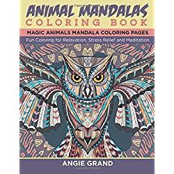 Animal-Mandala-Coloring-Book-Relaxation-magic-animals-mandalas-coloring-angie-grand