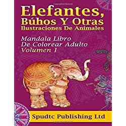 Elefantes-Búhos-Otras-Ilustraciones-Animales-elefantes-búhos-y-otras-ilustraciones-de-animales